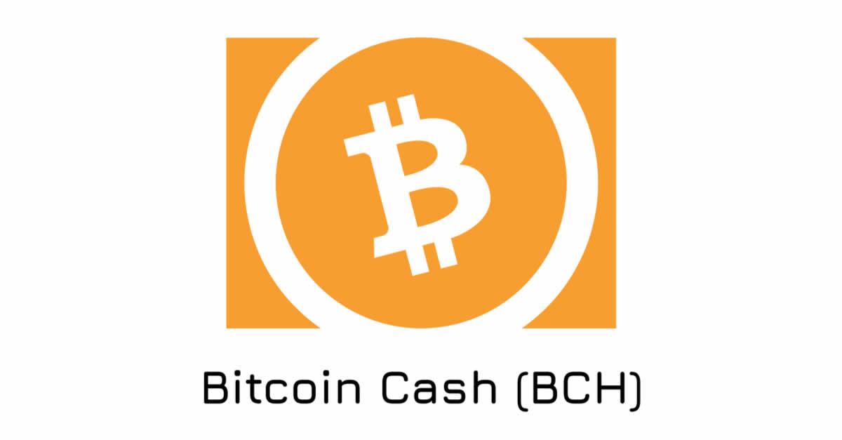 仮想通貨取引所NuMoneyにビットコインキャッシュ(Bitcoin Cash/BCH)が上場!