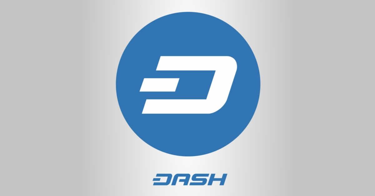 仮想通貨ダッシュ(DASH)がアジア最大の決済サービス企業アロゲートウェイと提携!