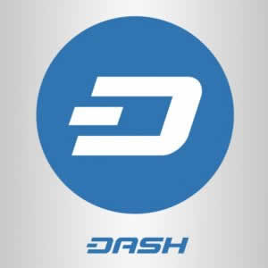 Dash(ダッシュ/DASH)はどうやって生まれた?開発者エヴァン・ダッフィールドとは?