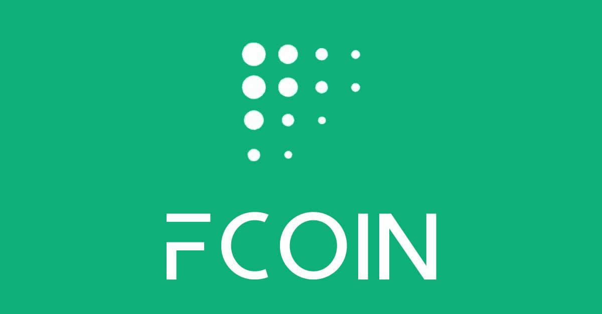 FCoin(エフコイン)の特徴、評判、取り扱い通貨、登録方法は?独自トークンが魅力の取引所!