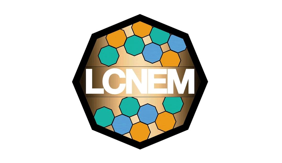 日本初!LCNEMが日本円ステーブルコインの販売を開始