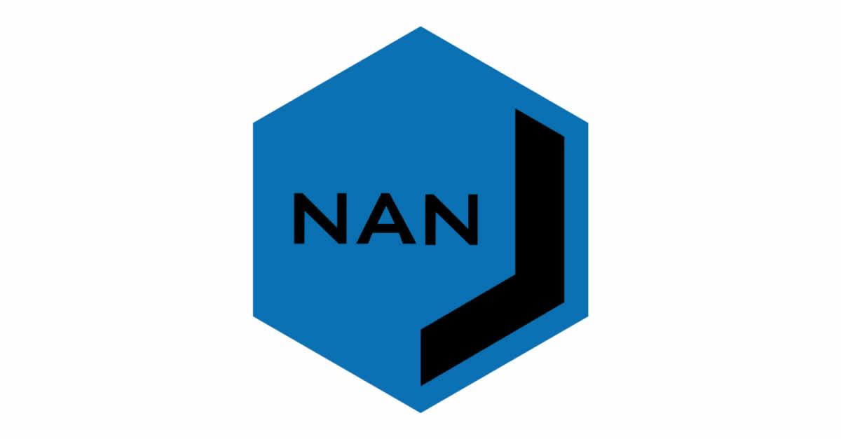 NANJCOIN(NANJ)が近々オープン予定の仮想通貨取引所MIDEXに上場決定!