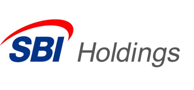 SBIの仮想通貨取引所VCTRADEがビットコインキャッシュ(BCH)の取扱い開始!