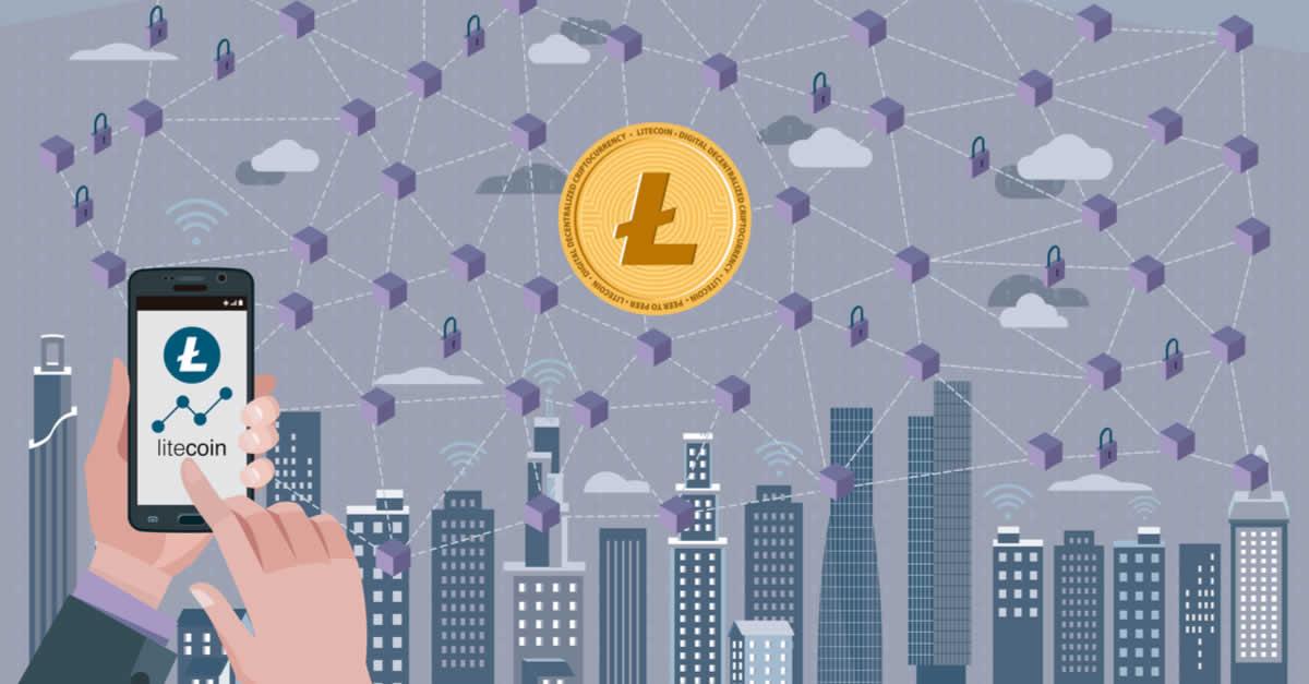 仮想通貨ライトコイン(LTC)はしっかり管理!おすすめのモバイルウォレットは?