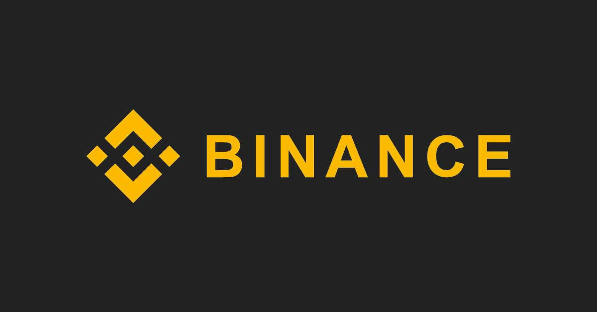 大手仮想通貨取引所バイナンス、クレジットカードやデビットカードでBTC、ETH、LTC、XRPの購入が可能に