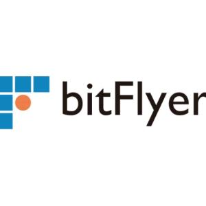bitFlyer Lightningの特徴や登録方法、使い方は?便利な機能や口コミも紹介!