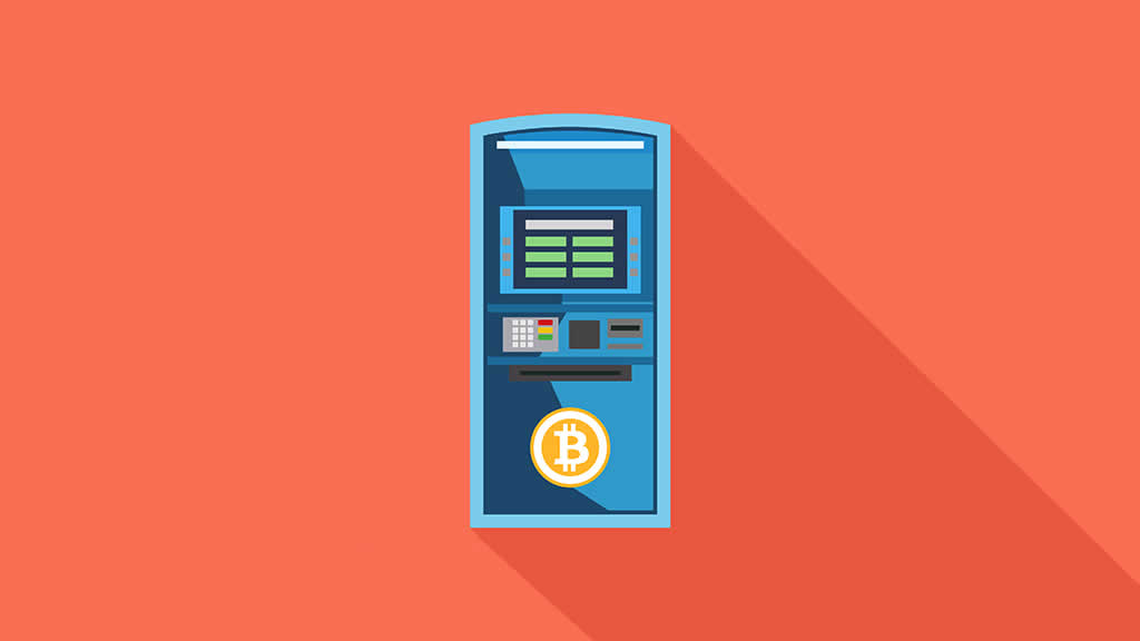ケニアで初の仮想通貨ATM設置!アフリカでは2ヶ所目