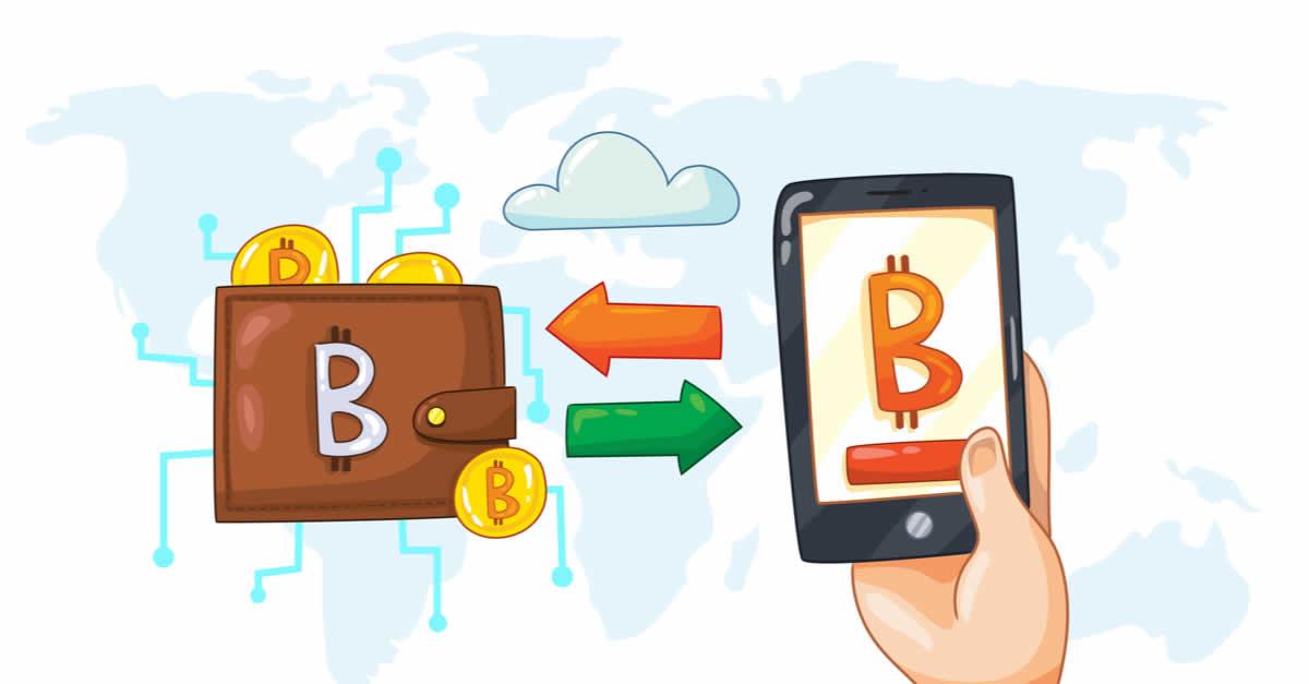 仮想通貨の送金は慎重に!Bitbank(ビットバンク)で仮想通貨を送金する方法は?