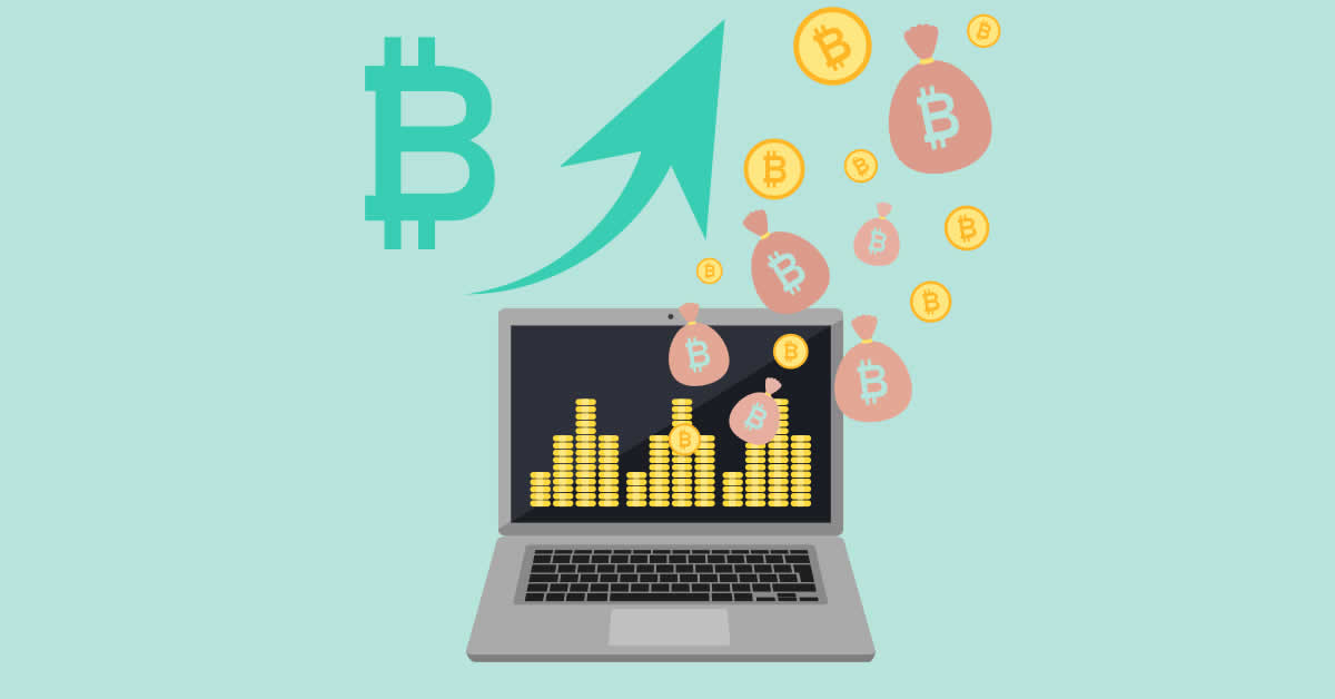 【必見!】ビットコイン(BTC)投資における10の秘訣をコンパクトに!!