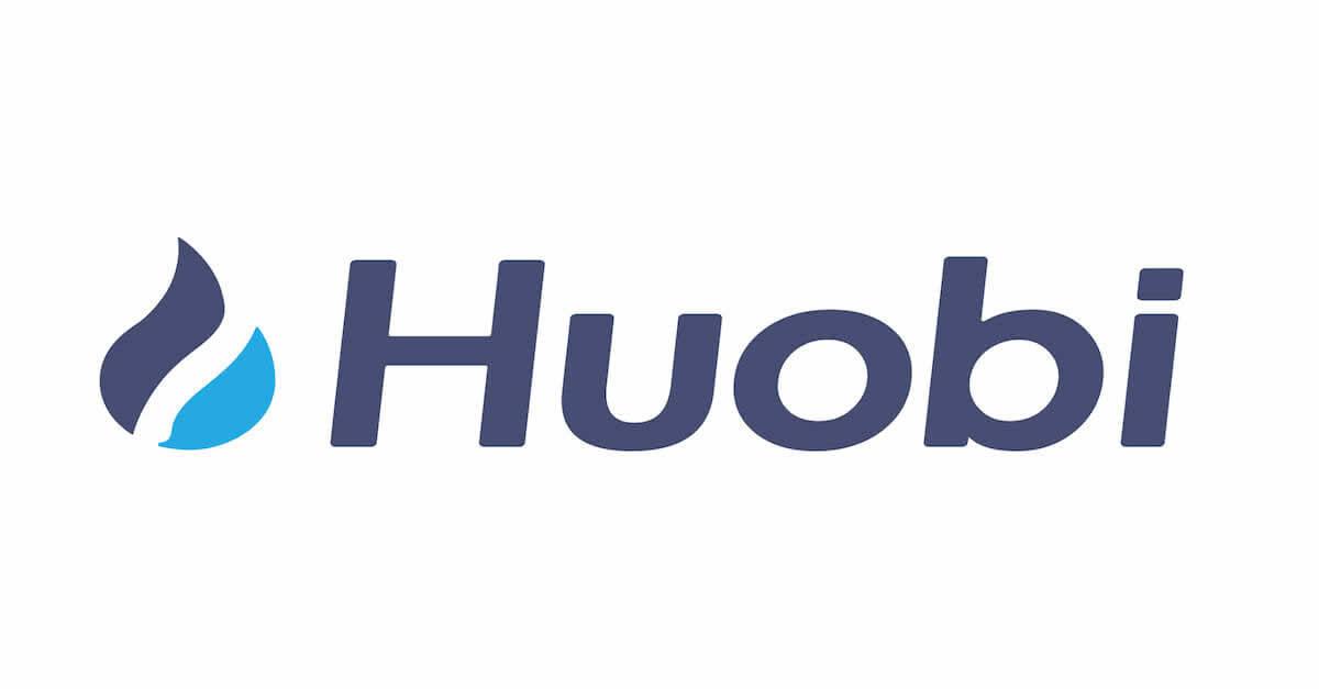 中国の仮想通貨取引所Huobiがブラジル進出へ