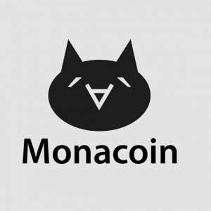 仮想通貨モナコイン(MONA)をマイニング!通貨を生み出して報酬を得るには?