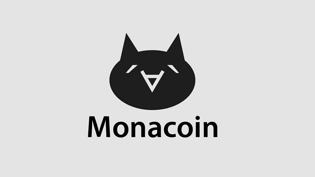 仮想通貨を体験できるバー「MONA BAR TOKYO」が7月28日オープン!