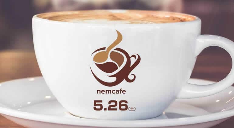 【動画企画】フクロウさんぽ第3弾~nemcafeを大満喫編~【前編】