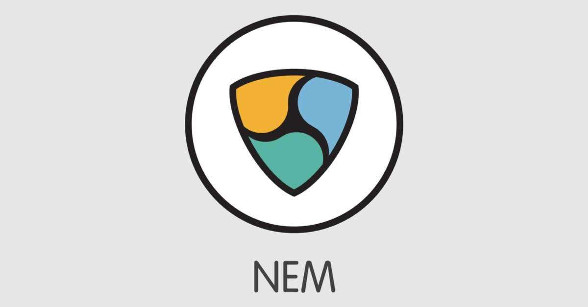 NEM Chinaが上海財務情報協会(SFIA)の正式メンバーとして加入!