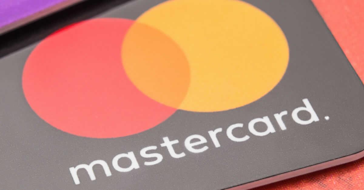 大手クレジットカード会社MasterCardがブロックチェーン活用のシステム開発