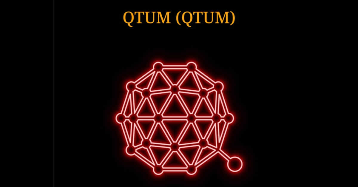 大手仮想通貨取引所CryptopiaにQuantum(クアンタム/QTUM)が上場!