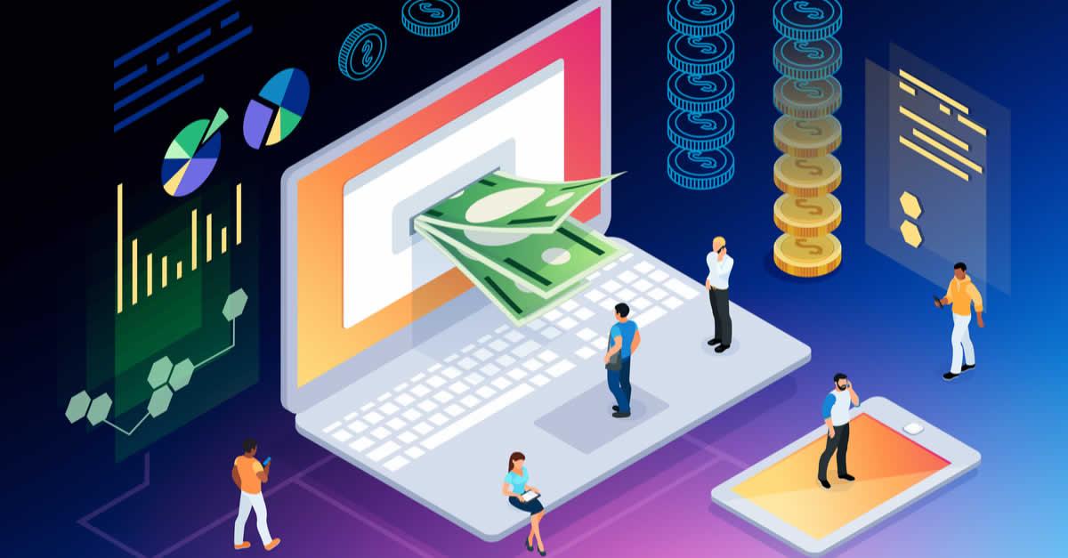 仮想通貨取引所Bitbank(ビットバンク)で入出金をするには?詳しい方法や注意点とは