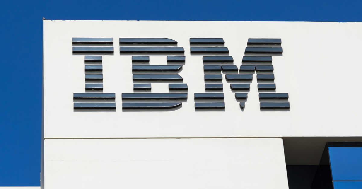 IBMが米ドル連動のステーブルコイン「Stronghold USD」を発行!