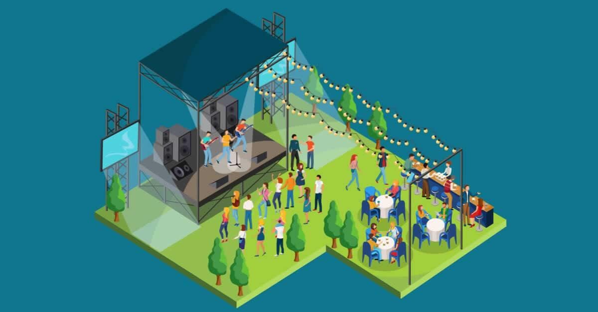 北海道大学の学園祭で仮想通貨決済!6月1日から3日間ビットコインカフェ開催中