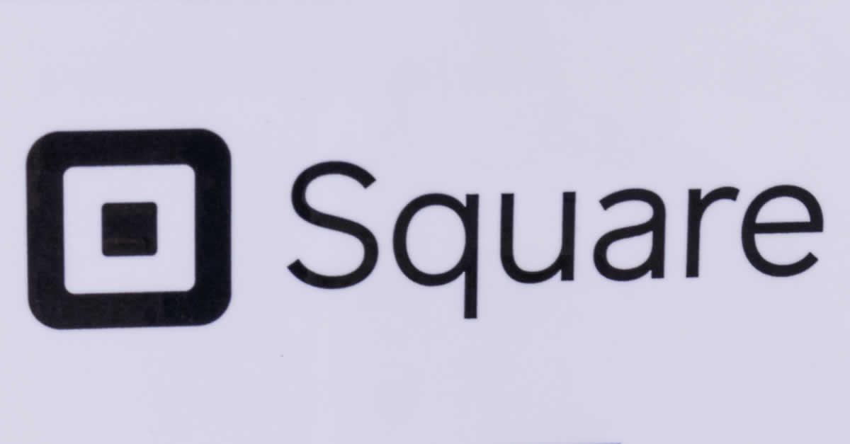 大手決済サービスSquare(スクエア)が仮想通貨決済の特許を取得!