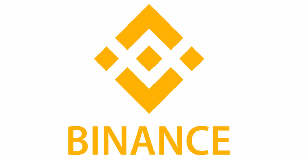 大手仮想通貨取引所Binance(バイナンス)が選ばれる3つの特徴とは?