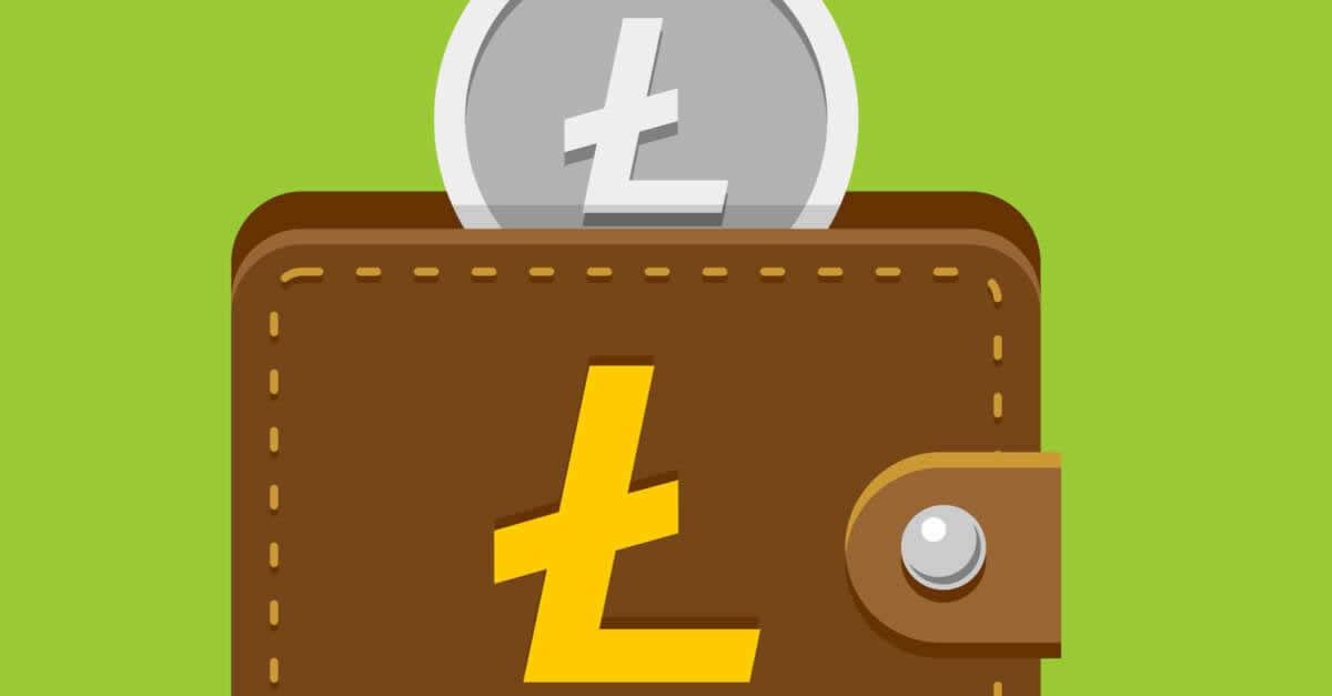 早めのアップデートを!ライトコイン(LTC)公式ウォレットの最新版「Litecoin Core v0.16.0」がリリース