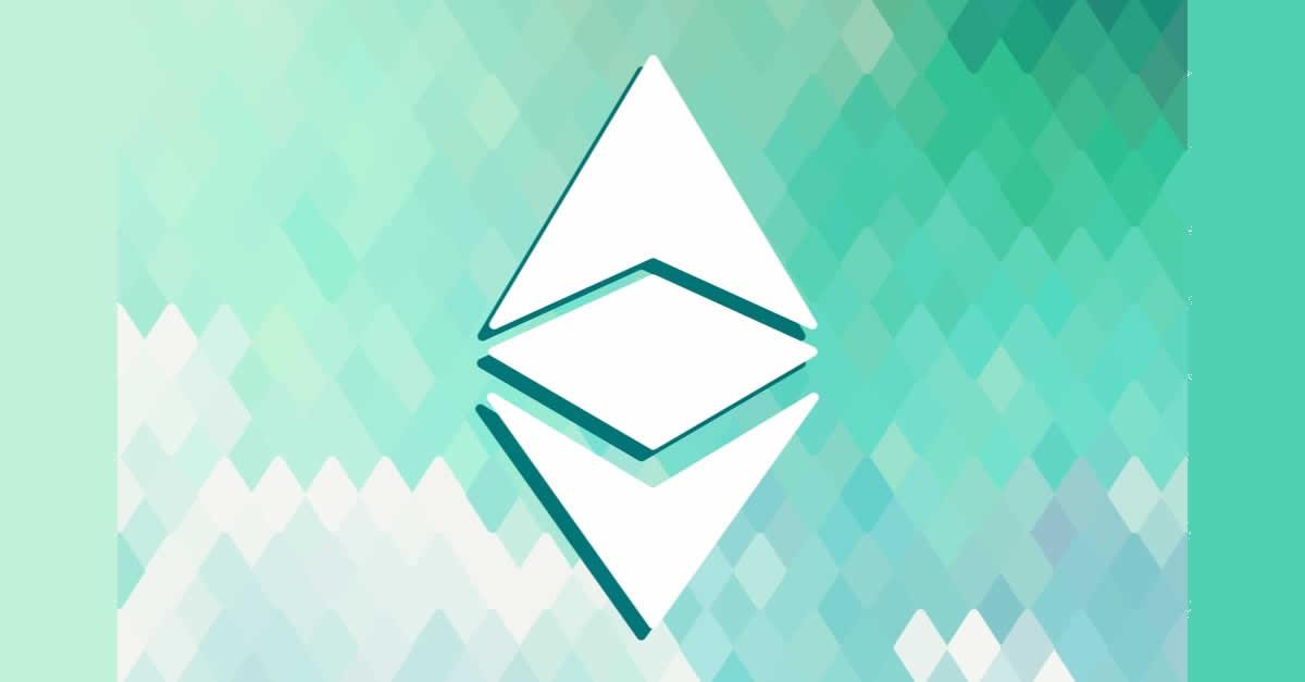 大手仮想通貨取引所Coinbaseがイーサリアムクラシック(ETC)上場予定を発表!