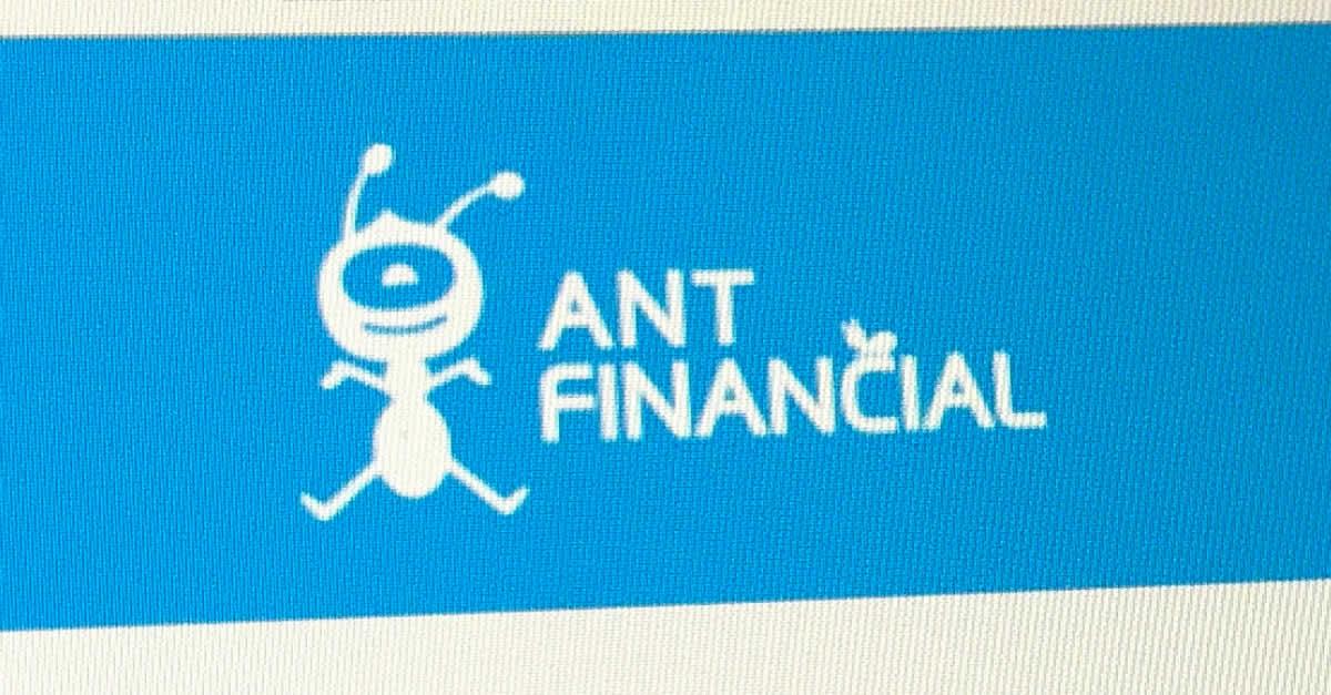 アリペイ運営のアント・フィナンシャルがブロックチェーン活用の香港ーフィリピン間送金サービスを開始