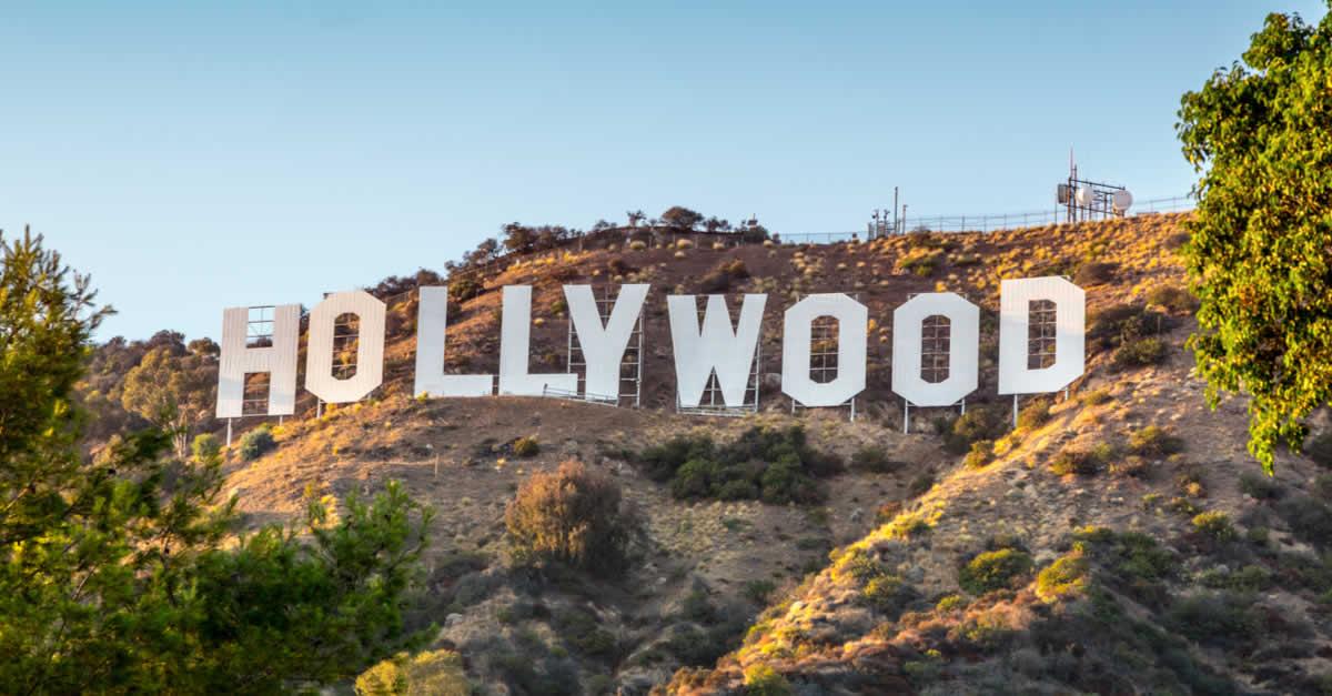 ハリウッド映画『Crypto』製作へ!仮想通貨とマネロンをテーマにしたサスペンス