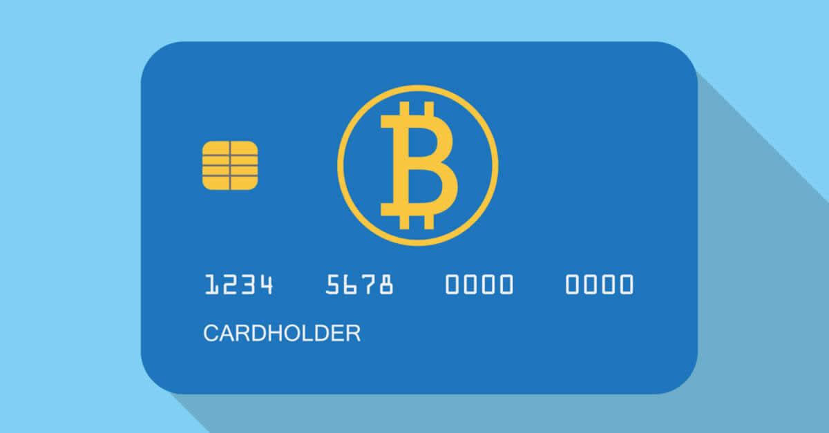 イギリスのプリペイドカード「UPayCard」がビットコインキャッシュ(BCH)導入