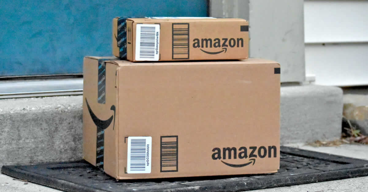 Avacusがビットコインキャッシュを採用!Amazon商品の割引購入が可能に