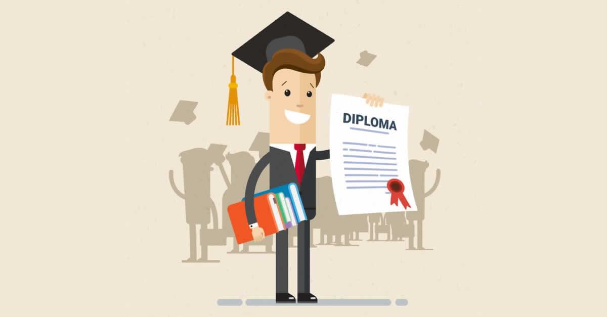 FLOCブロックチェーン大学校が「基礎コース」詳細プログラムを発表
