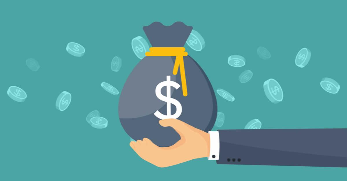 シンガポールの仮想通貨取引所COSS.io、BCHやXEMなど10種に米ドルペア追加!