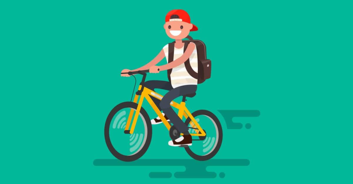 仮想通貨マイニングができる電動自転車『TOBA』発売へ