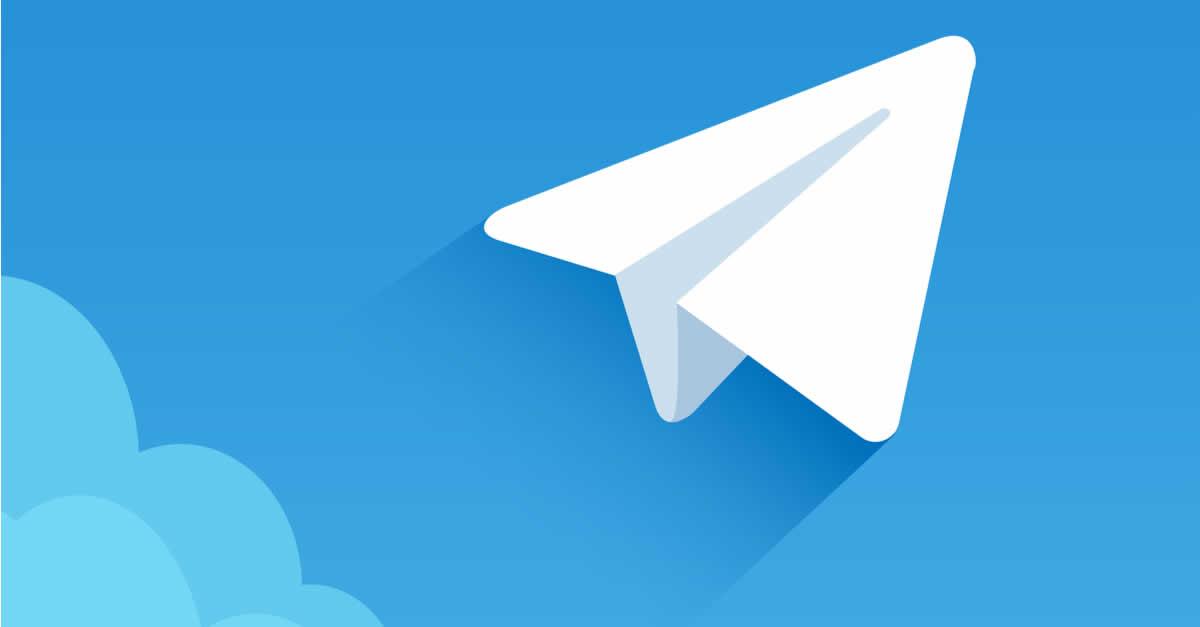 Telegram(テレグラム)のチャンネルの作り方!仮想通貨の情報収集に有用なメッセンジャーアプリ