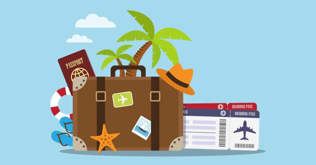 ビットコイン決済可能なショッピングサイトで「国内航空券提供サービス」始まる