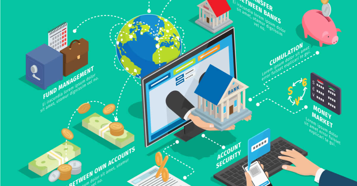 バハマの中央銀行がデジタル通貨を導入へ!ブロックチェーン活用も