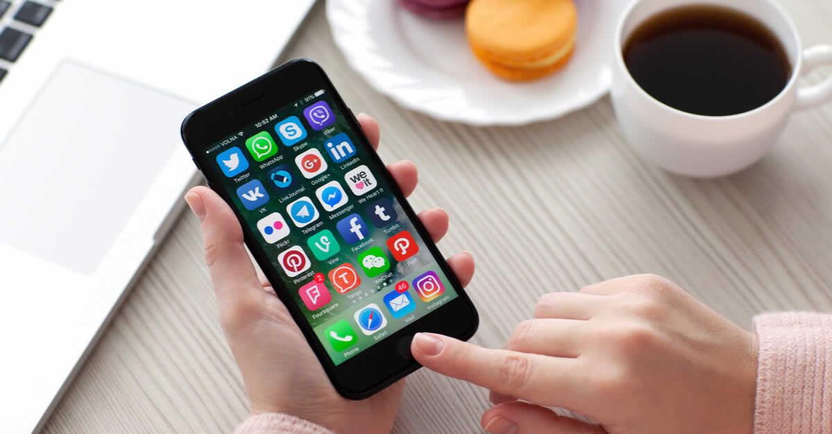 iPhoneの標準アプリ『株価』でリップル(XRP)の価格チェックが可能に!