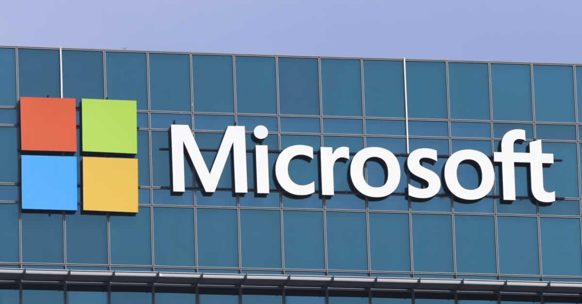マイクロソフトがブラジルの中央銀行と提携しブロックチェーン活用へ