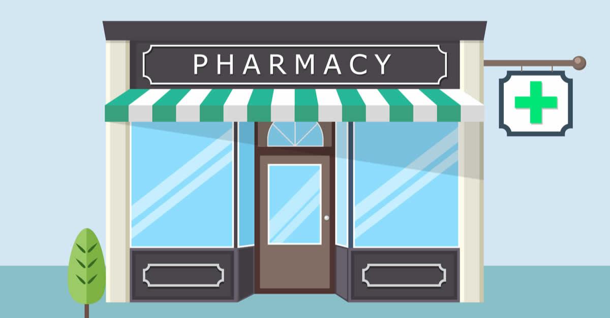 オーストラリアの薬局がビットコイン、ライトコイン、イーサリアム、ダッシュ決済導入!