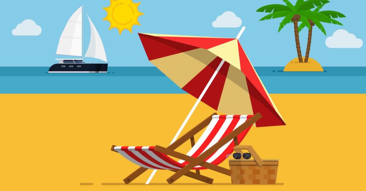 韓国がスイスの「クリプトバレー」をモデルにした「クリプトビーチ」設立へ!