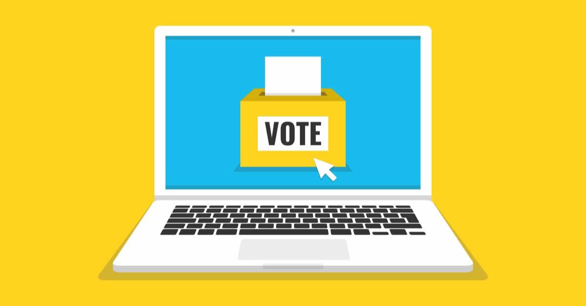 ビットコインキャッシュ採用の「Avacus」、次の対応通貨も投票で決定へ