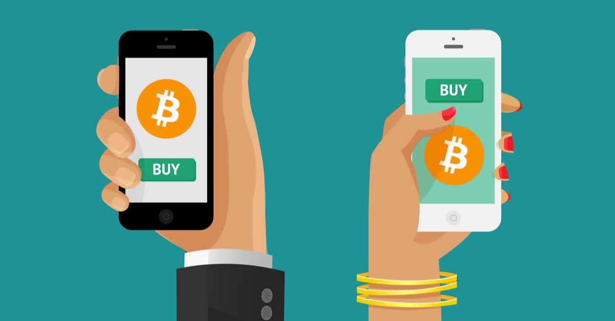 Poloniex(ポロニエックス)はスマホでも簡単仮想通貨取引を実現!スマホ版の詳しい使い方は?