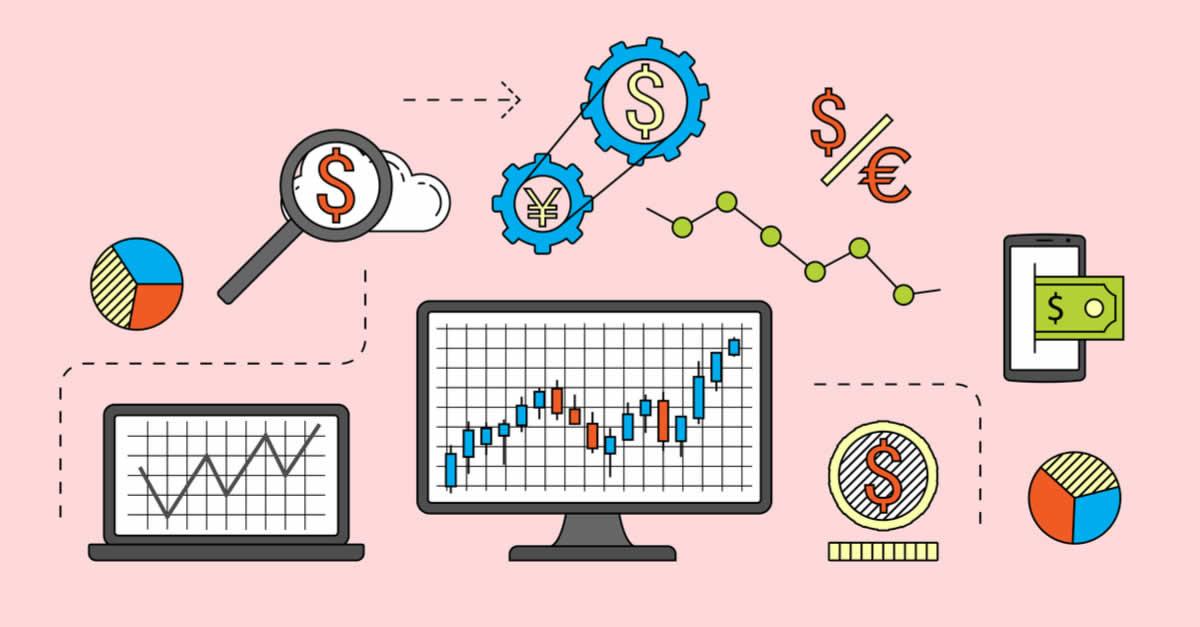 bitbank(ビットバンク)のTradingViewで仮想通貨を本格FX取引!詳しい使い方は?