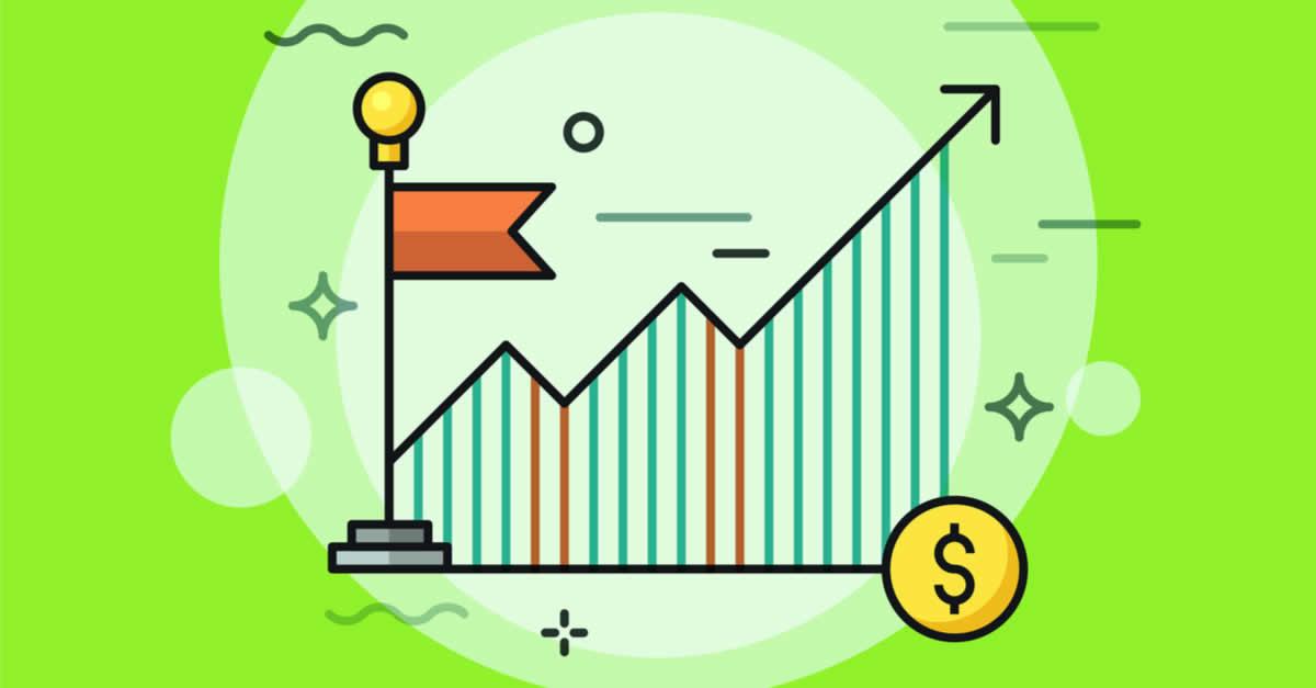 仮想通貨マイニング企業のアルゴがロンドン証券取引所に上場へ