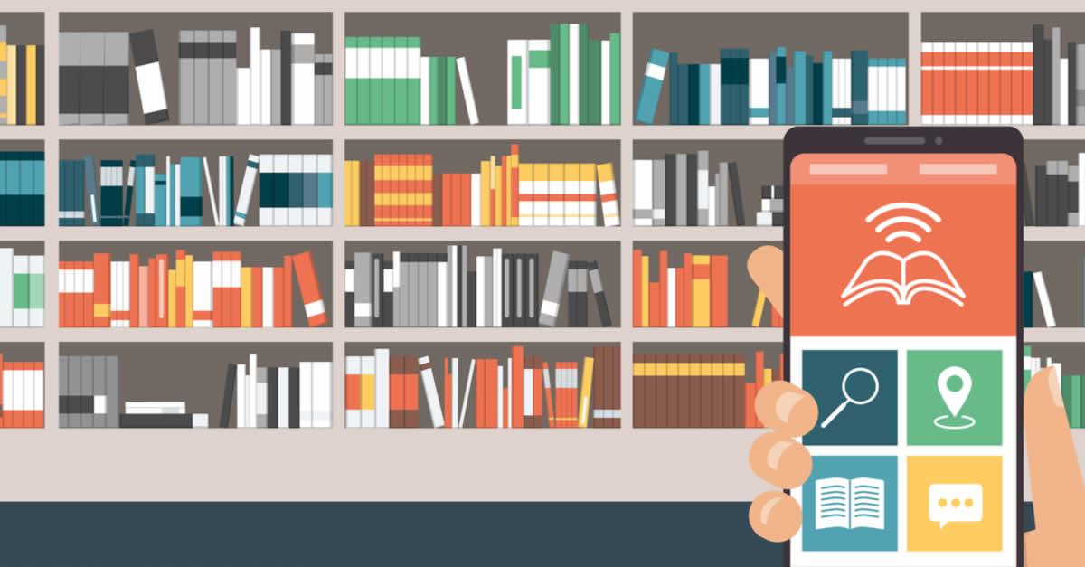 イギリスの国立公文書館が公文書管理でブロックチェーン活用へ!