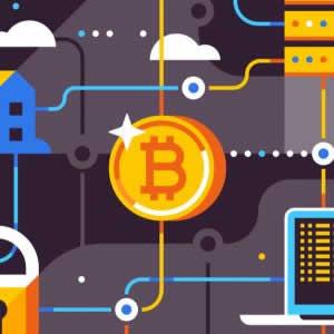 時価総額上位のビットコイン(Bitcoin/BTC)、選ばれる3つの特徴とは?