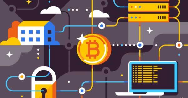 仮想通貨ローカルウォレットサービス「Bitcoin Core」とは?設定方法や使い方を解説