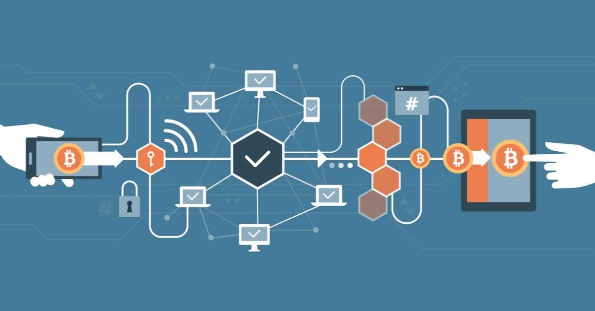 仮想通貨取引所QUOINEX(コインエクスチェンジ)のトレードツールで本格レバレッジ取引!詳しい使い方は?