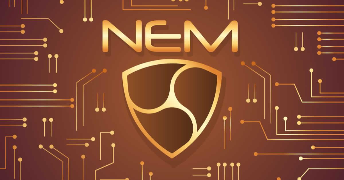 韓国の大手取引所bithumbにAeternity(AE)とNEM(XEM)が上場!